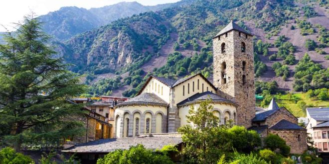 Sant-Esteve-Church-andorra-2